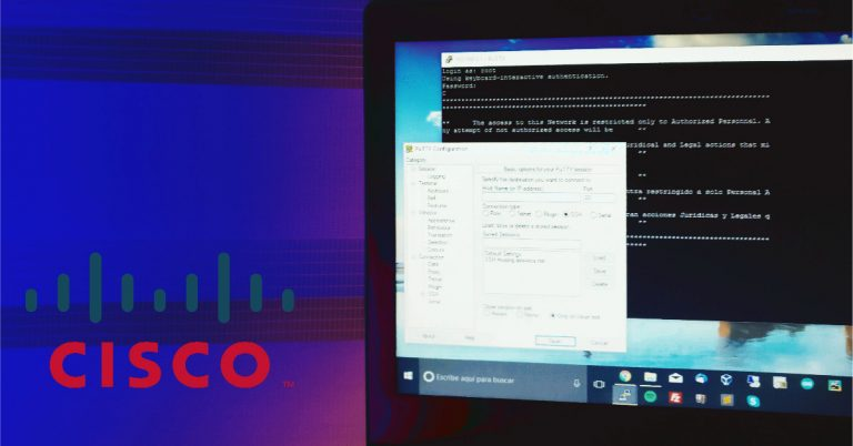 Configuración de router para acceso a un servidor Linux via SSH fuera de tu red