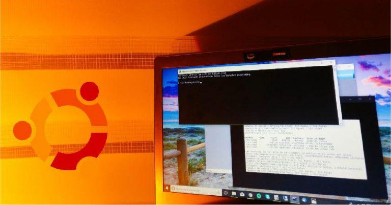 Como ampliar disco en linux desde VMWare en caliente