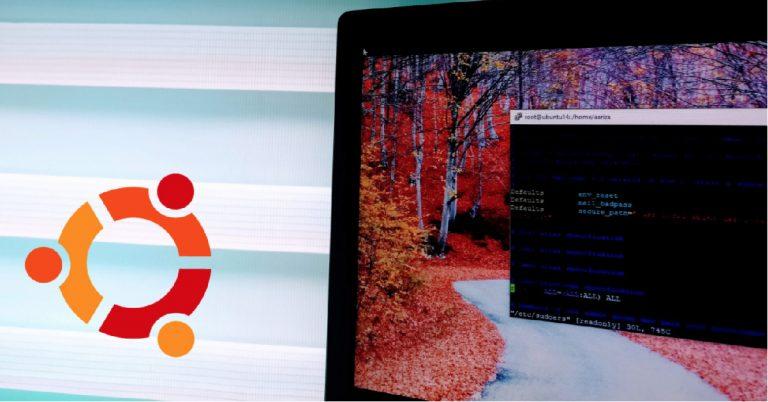 Otorgar permisos de root a un usuario nuevo en Linux