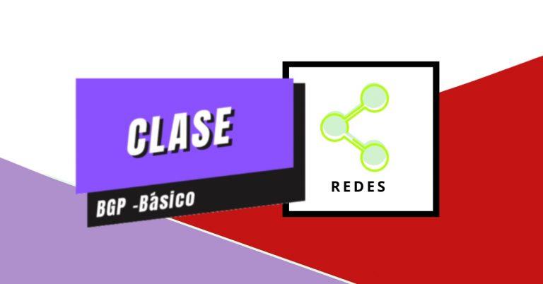 clase_bgp_basico