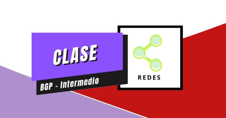 clase_bgp_intermedio