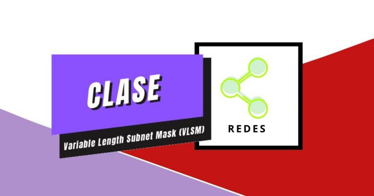 clase_vlsm