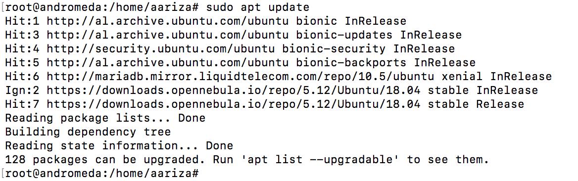 apt_update