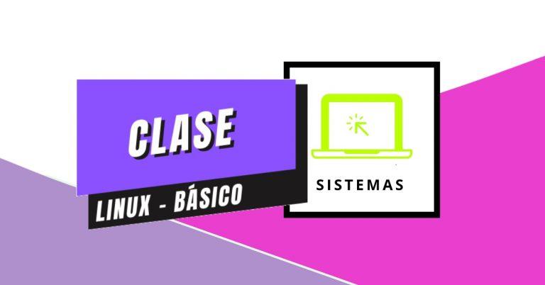 Clase_LINUX_BASICO