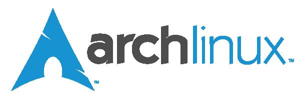arch_linux_logo